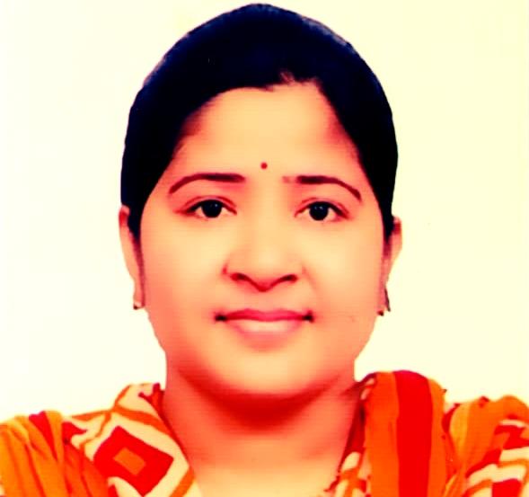 अहरक (नवलपुर) बड़ागाँव की बेटी सोनम सिंह ने किया कमाल पीसीएस मे हुआ चयन